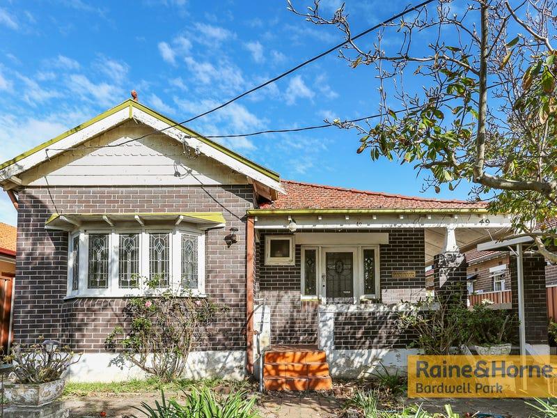 49 Cressy Street, Canterbury, NSW 2193