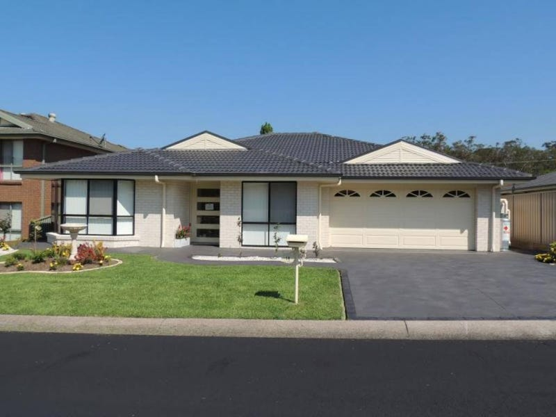 14 Kennedy Close, Cooranbong, NSW 2265