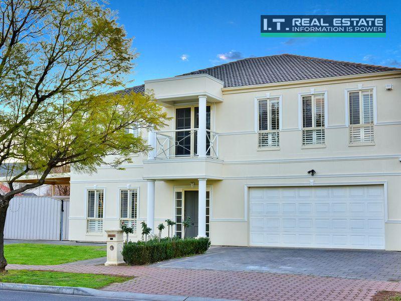 46 The Promenade, Northgate, SA 5085