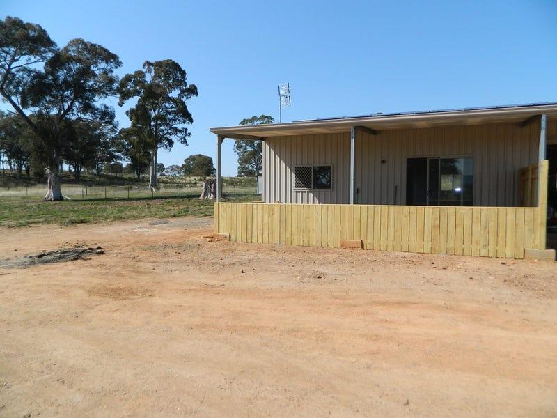 114 Glen Alice Rd, Rylstone, NSW 2849