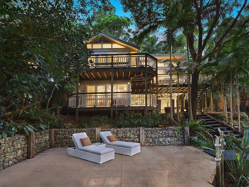 68 Palmgrove Road, Avalon Beach, NSW 2107