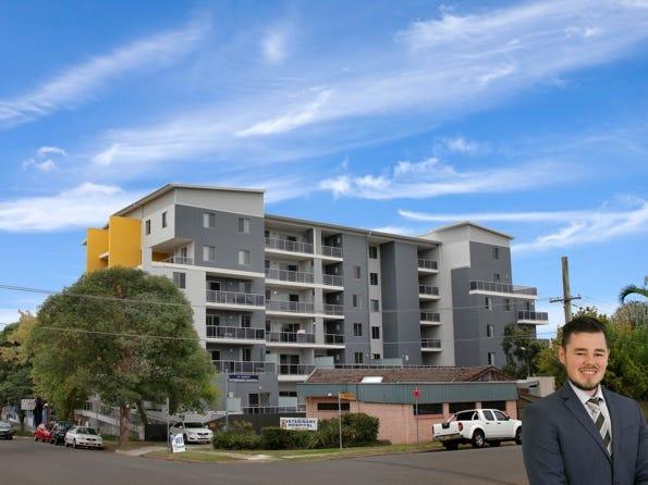 1/51-53 King Street, St Marys, NSW 2760
