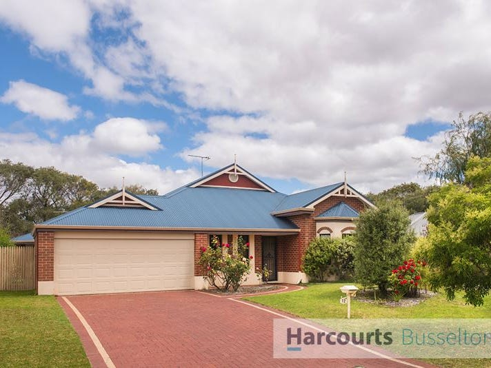 12 Shelduck Court, Broadwater