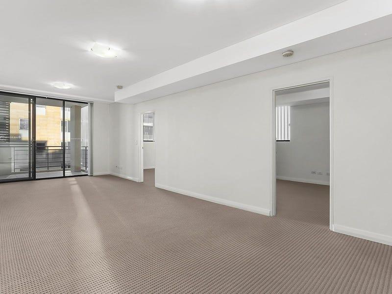 4317/10 Porter Street, Ryde, NSW 2112