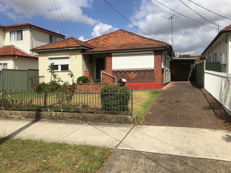 118 Hector Street, Chester Hill, NSW 2162