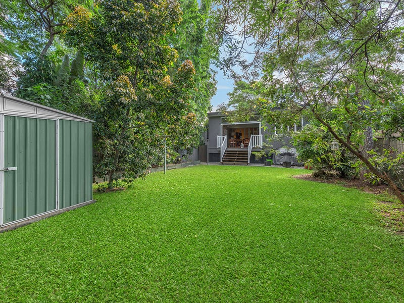 135 Arthur Street, Fortitude Valley, Qld 4006