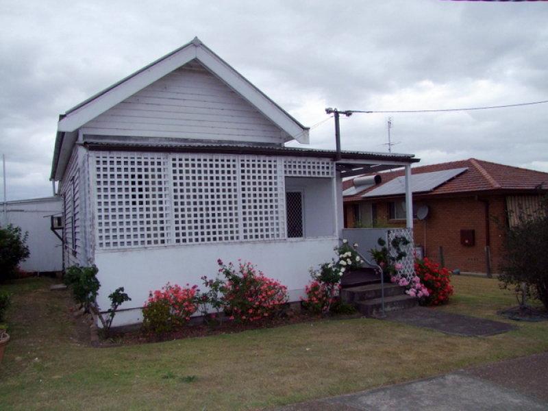 60 Park Street, East Gresford, NSW 2311