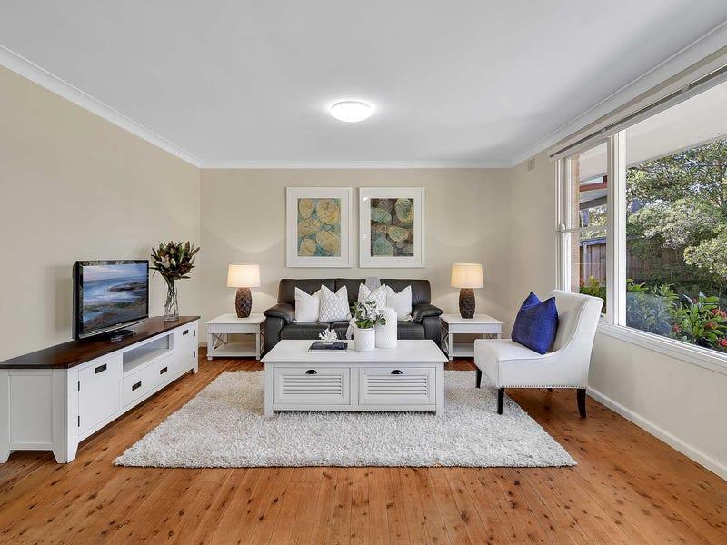 90 Melwood Avenue, Killarney Heights, NSW 2087