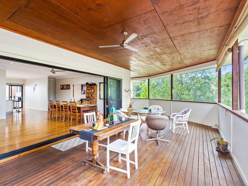 4 Marsupial Drive, Pottsville, NSW 2489