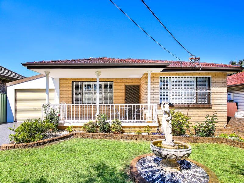 7 Horton Street, Yagoona, NSW 2199