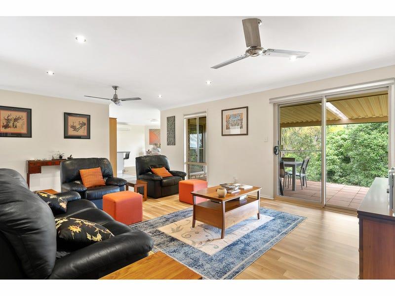 19 Brooker Drive, Goonellabah, NSW 2480