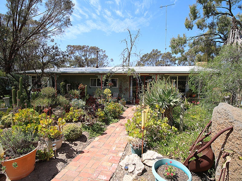 2000 River Road, Antwerp, Vic 3414