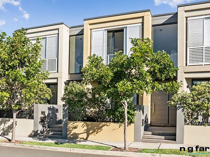 14 Florey Crescent, Little Bay, NSW 2036