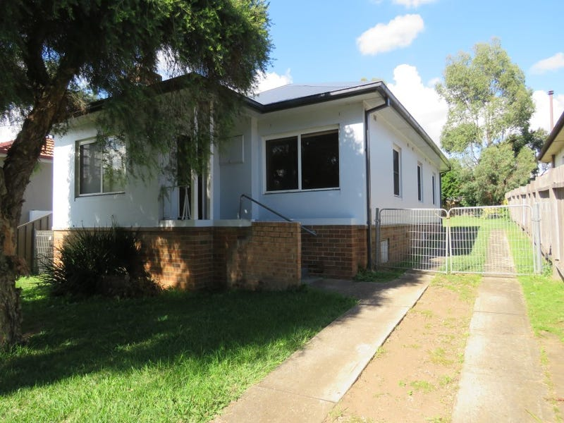 75 Virgil Ave,, Chester Hill, NSW 2162
