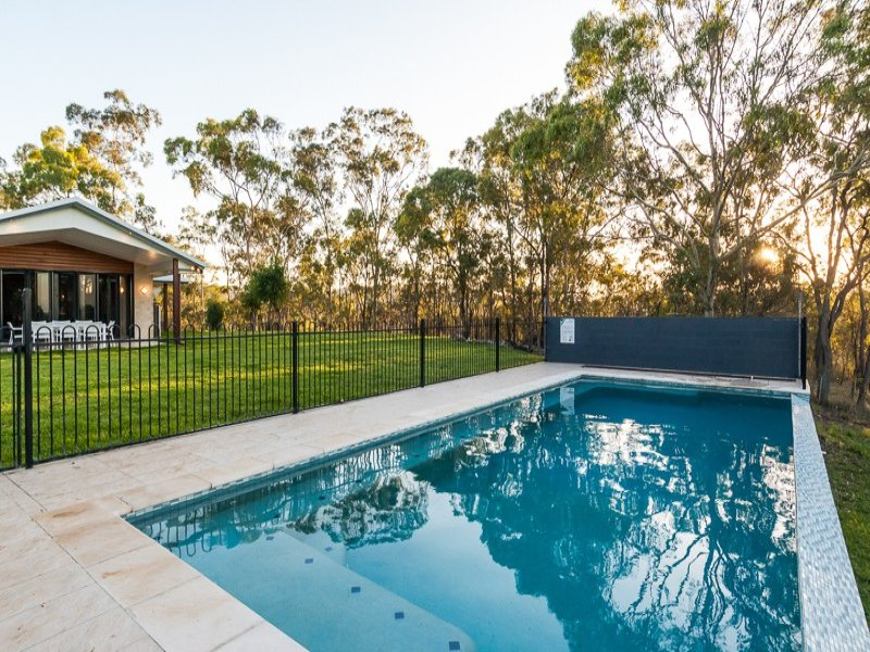 609 Haddock Drive, O'Connell, Qld 4680