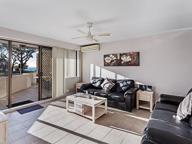 4/63 Shoal Bay Road, Shoal Bay, NSW 2315