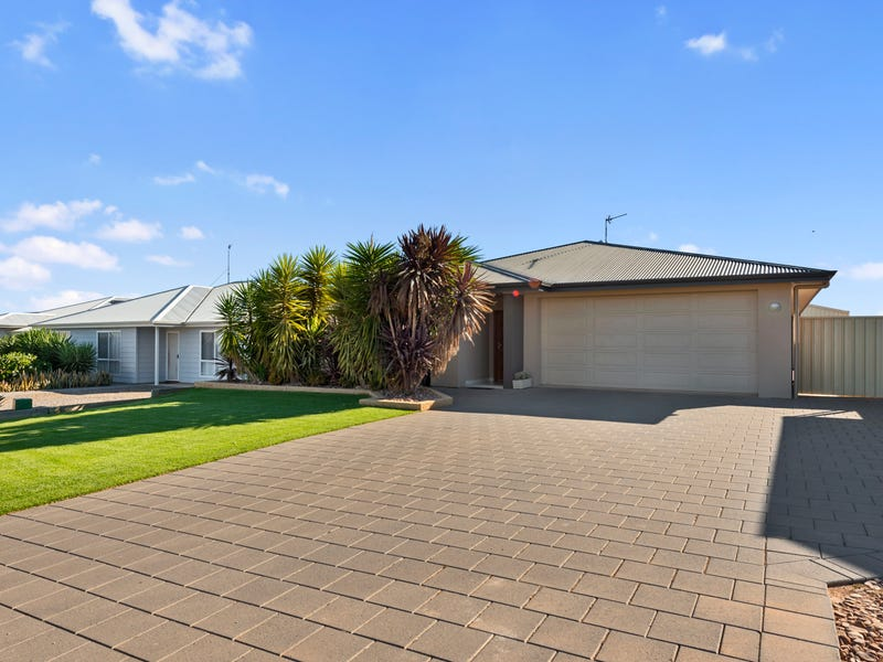 51 Islesworth Street, North Beach, SA 5556