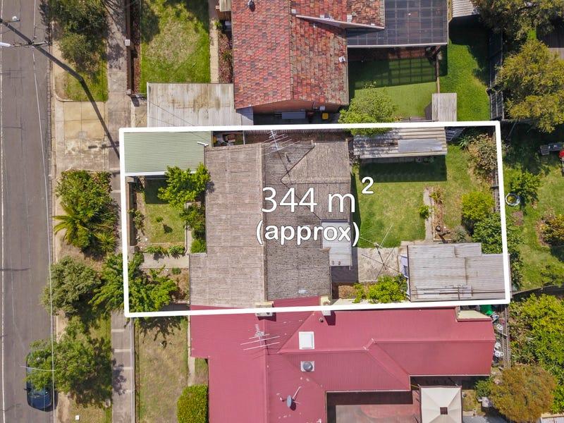 334 Howe Parade, Port Melbourne, Vic 3207