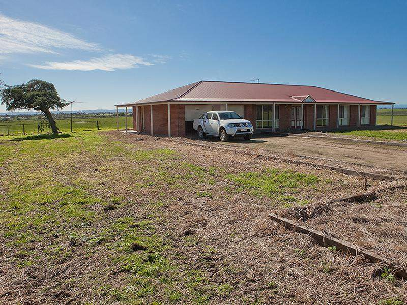 Address available on request, Lang Lang, Vic 3984