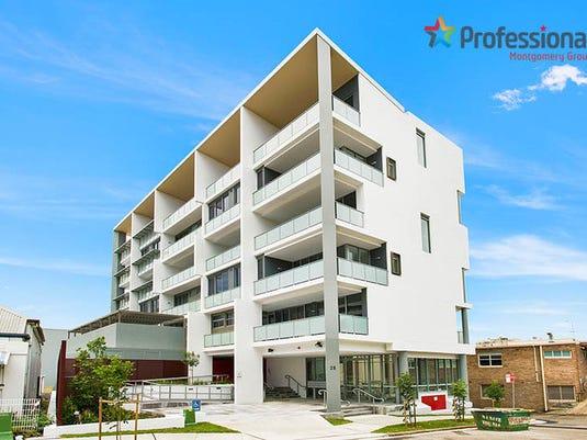 404/28-30 Keats Avenue,, Rockdale, NSW 2216