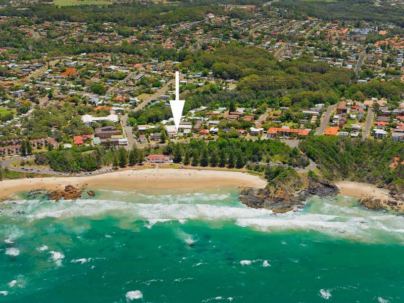 12/48 Pacific Drive, Port Macquarie, NSW 2444