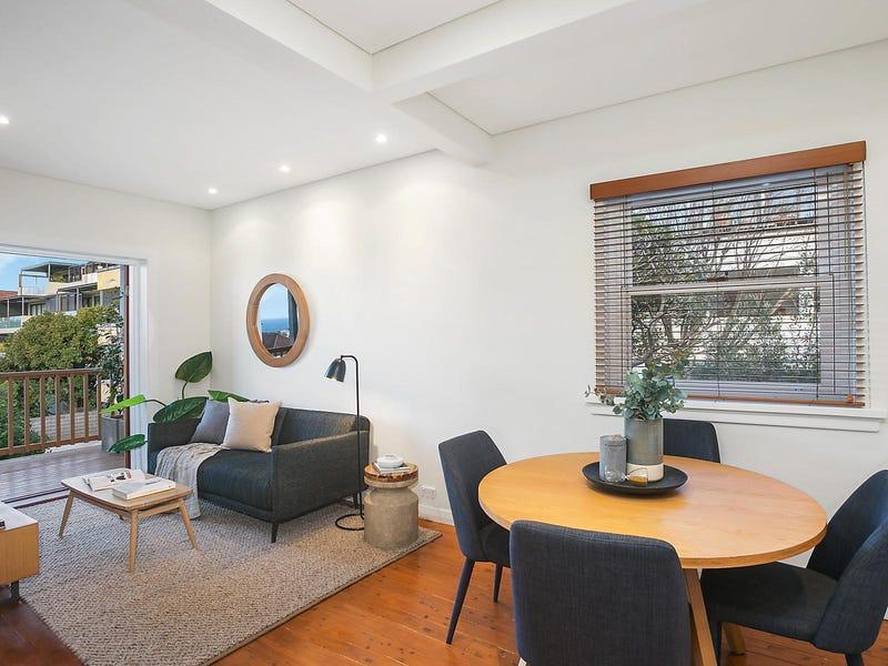 6/157 Brook Street, Coogee, NSW 2034