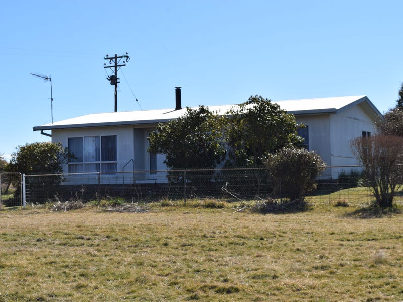 341 Tubbamurra Road, Tubbamurra, NSW 2365