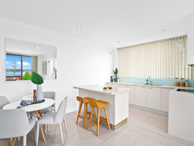 2/29 Burraneer Bay Road, Cronulla, NSW 2230