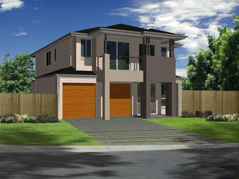 84 Stansmore Avenue, Prestons, NSW 2170