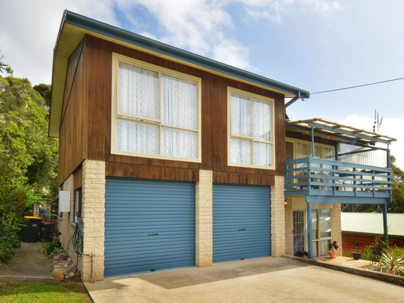 21 Thomson Pde, Dalmeny, NSW 2546