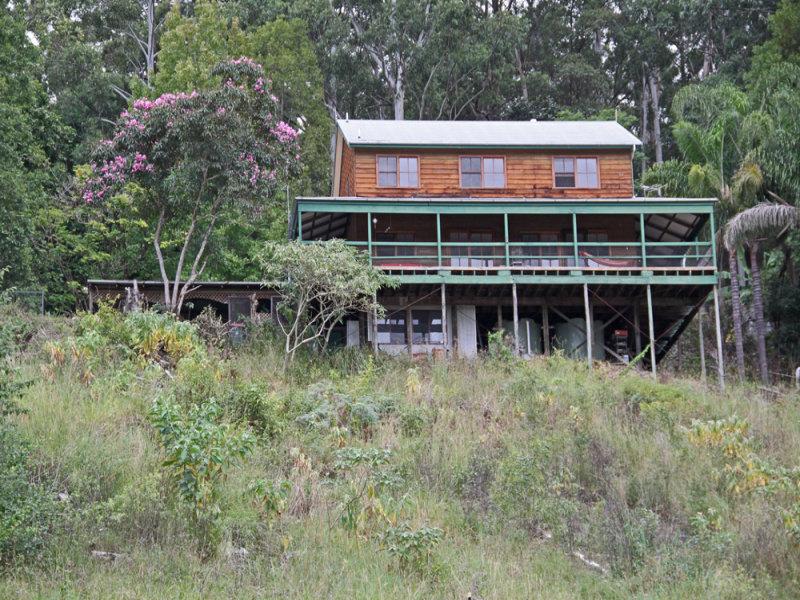 824 Batar Creek, Kendall, NSW 2439