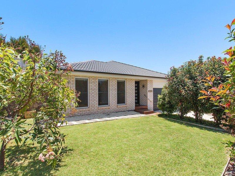 2/1 Lindsay Avenue, Cumbalum, NSW 2478