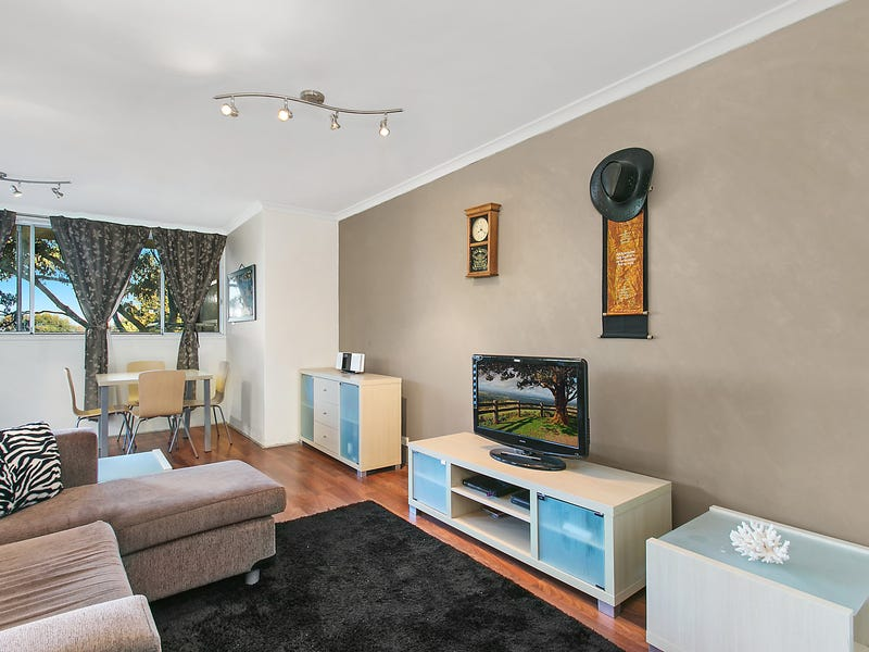 1/45 Prince Street, Randwick, NSW 2031