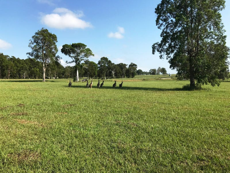 Lot 6, 249 Reardons Lane, Swan Bay, NSW 2471