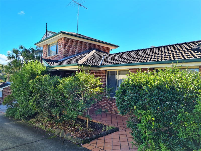 205A Gannons Road, Caringbah South, NSW 2229
