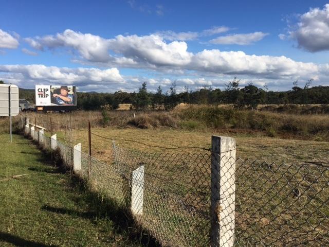 9 & 10, Castlereagh Highway, Capertee, NSW 2846