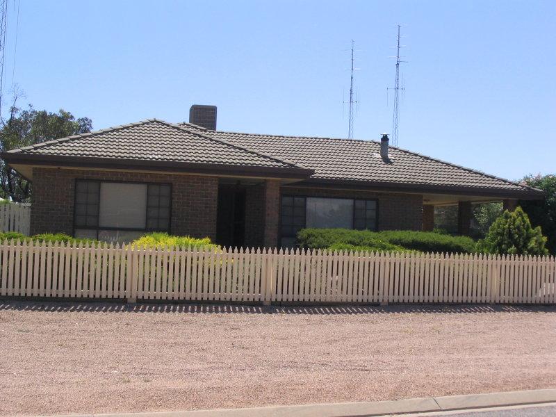 3 Mill Street, Kadina, SA 5554