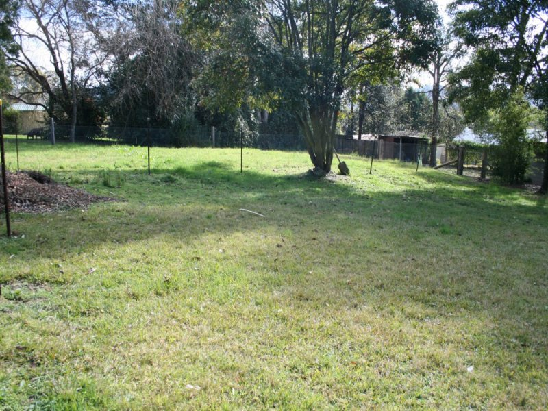 2484a Bells Line Of Road, Bilpin, NSW 2758