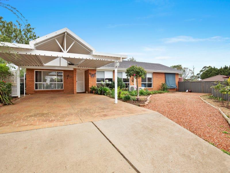 34 Endeavour Avenue, Goulburn, NSW 2580