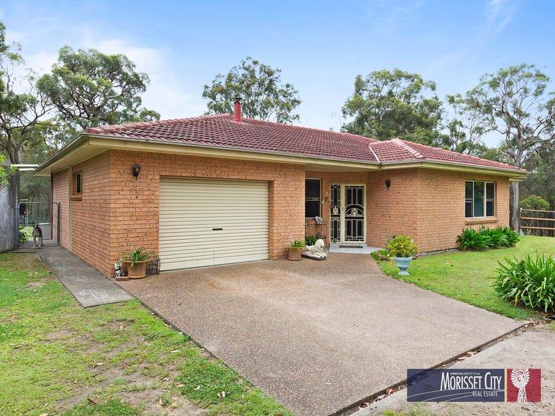 2 Ettalong Road, Morisset, NSW 2264