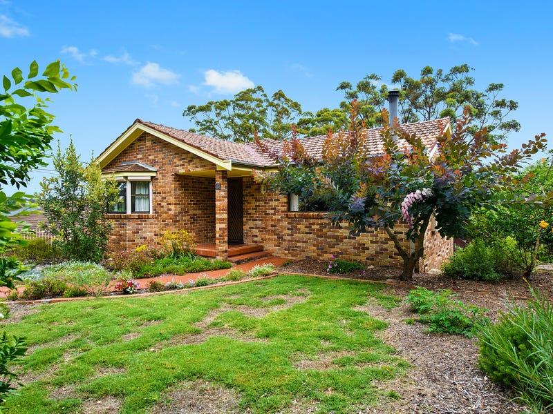 6 Lynrob Place, Thornleigh, NSW 2120
