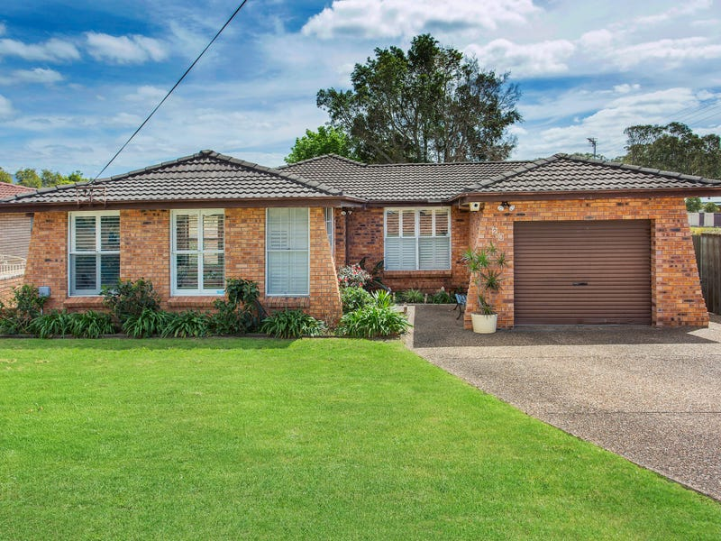 20 Huntley Road, Avondale, NSW 2530