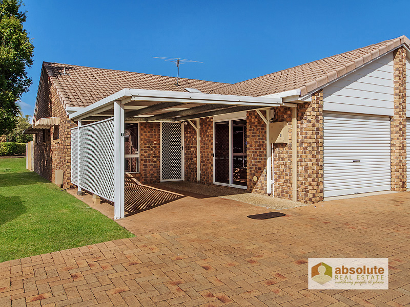 1 Daldy Ct, Brendale, Qld 4500