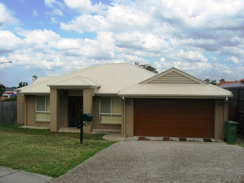 Address available on request, Underwood, Qld 4119