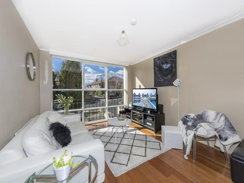 7/23 Cohuna Street, Brunswick West, Vic 3055