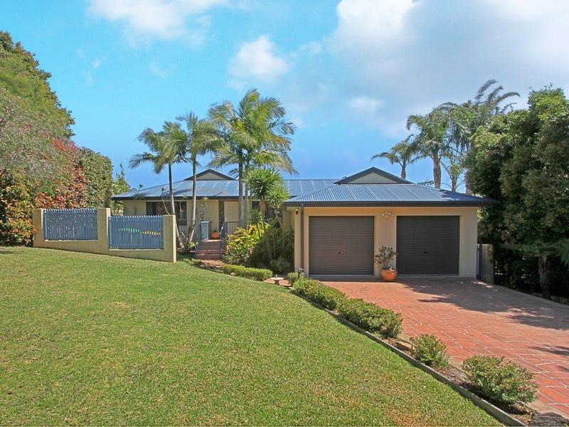 6 Lord Place, Batemans Bay, NSW 2536