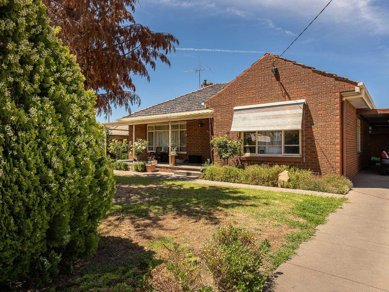 155 Burke Street, Wangaratta, Vic 3677