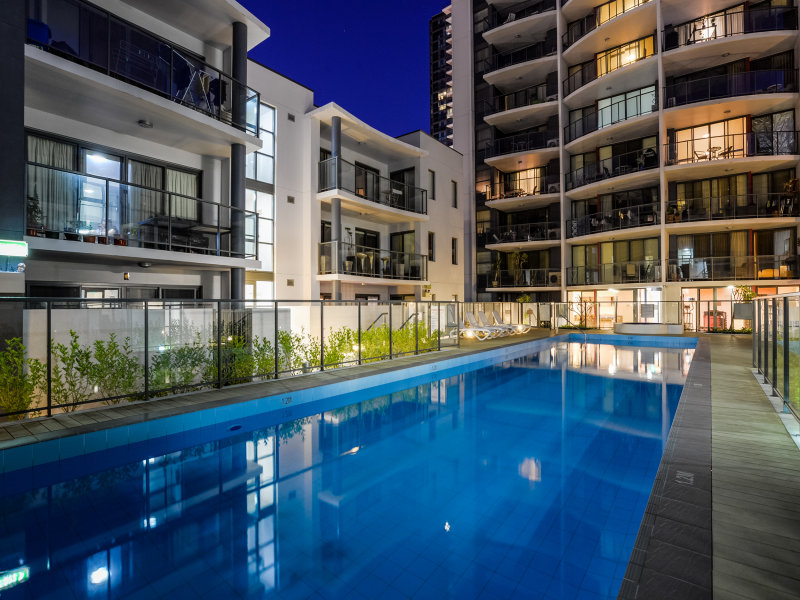 Australia 39 s largest list of properties to buy or rent for 188 adelaide terrace east perth