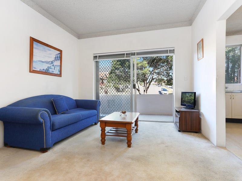 2/30 Guinea Street, Kogarah, NSW 2217
