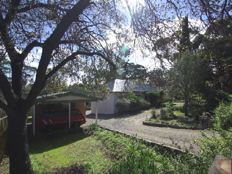 269 shepherds hill road eden hills sa 5050 property for Eden hill walk in